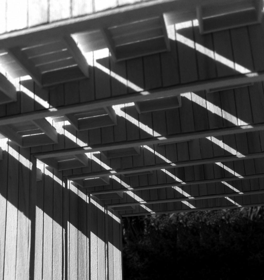 Pavillon Trækronen
